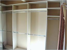 wooden closet systems modular closet systems for bedroom ideas of modern house best of wood wooden closet systems
