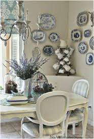 French country office furniture Cottage French Country Desk French Country Desk Decorate Ideas As Well As Flawless Best Country Images On French Country Style Office Furniture Impressld French Country Desk French Country Desk Decorate Ideas As Well As