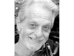ALBERT BERNARDI Obituary (2016) - New Haven, CT - New Haven Register