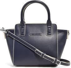 leather cross bags vera bradley mini satchel cross