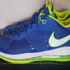 lebron 8. $140.00 lebron 8 v/2 low \