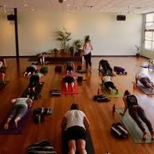photo of earthview yoga madison wi united states