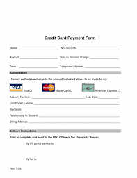 Cover Letter For Manager Create Professional Resume Credit Card