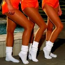 Details About Tamara Pantyhose Hooters Uniform B C D X Tall Tights 40 Denier Halloween Costume