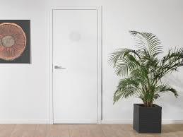 plain white interior doors. Gallery Of Plain White Interior Doors I