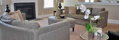 Professional Home Staging And Design Bucks Montgomery And Fascinating Interior Design Home Staging