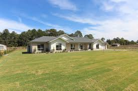 Listing Property For Rent Rental Properties In Forster Tuncurry Jkl Real Estate Agents