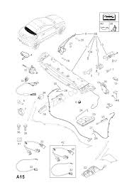 Retractable hard top roof fittings vauxhall tigra b corsa d wiring diagram