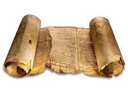 Beginning with the miraculous discovery made by a lost bedouin boy in 1946, numerous scrolls what is less familiar to tourists is the history of the small group of isolationist inhabitants who populated qumran, the essenes. Bologna Convegno Sui Rotoli Di Qumran Nel 70 Mo Della Scoperta