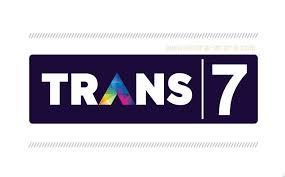 tv 28. jadwal trans 7 22-28 mei 2016 tv 28