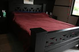black painted bedroom furniture. traditional gothic bedroom furniture black painted