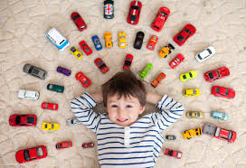 for e g small plastic cars would make a good return gift for a baby boy first birthday return gift