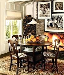 round kitchen table decor kitchen table decor fabulous kitchen table centerpiece ideas brilliant kitchen table decorating