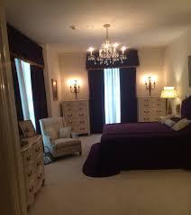 Parent Bedroom Our Favorite Memphis Must See Graceland