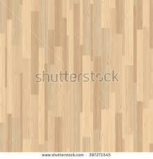 seamless light wood floor. Simple Seamless Light Parquet Seamless Wooden Floor Stripe Mosaic Tile Editable Vector  Pattern In Swatches Throughout Seamless Wood Floor T