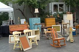 How to Get Rid of Old Furniture USA TODAY Classifieds