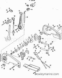 omc stern drive wiring diagram omc wiring diagram, schematic Omc Wiring Diagram evinrude 250 wiring diagram also 11867 likewise 390 in addition 3070 in addition johnson outboard wiring omc wiring diagrams free