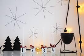 Weihnachtssterne Aus Steckdraht Die Einfachsten Sterne
