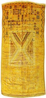 j38322 antique moroccan rug jpg