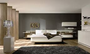 Modern Bedroom Decorating And Redecor Your Home Wall Decor With Great Modern Bedroom Color And
