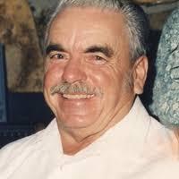 Obituary Guestbook | Vernon Roy Lohse of Hanford, California |  Whitehurst-McNamara Funeral Service