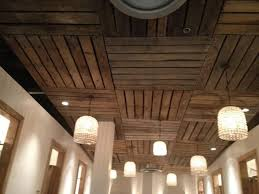 basement ceiling ideas cheap. Basement Ceiling Ideas : Inspiring - Best Cheap Plus D
