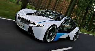 new car launches bmwBMW to launch i8 in India on February 18 ECARDLR Report news  ecardlr