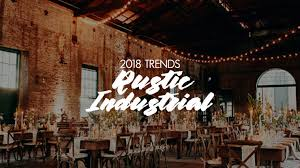 By Design Event Decor Event decor trends Archives THE CHAIRVILLE BLOG 83