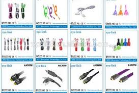 printer cable wiring diagram wiring diagram and schematic parallel printer wiring diagram diagrams and schematics collection ipod usb wiring diagram pictures wire images