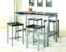 target dining room table round glass dining table set target dining table set target dining room