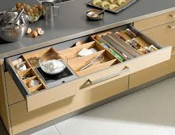 Unique Kitchen Cabinet Storage Ideas Grey Lawrie Flower