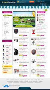 Psd Website Templates Free High Quality Designs 30 Free Responsive Psd Website Templates