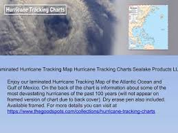 Videos Matching Hurricane Tracking Charts Revolvy