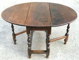 antique oak dining set antique dining table antique oak dining table antique table antique oak dining