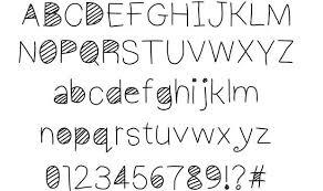 Cool Font Rome Fontanacountryinn Com