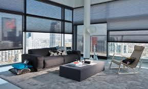 Contemporary Blinds exquisite contemporary blinds for large windows camer design 4400 by guidejewelry.us