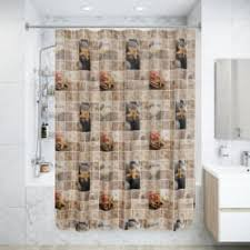 Шторки для <b>ванной</b> в Ярославле – купите в интернет-магазине ...