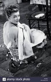 1955, Film Title: COME NEXT SPRING, Director: RG SPRINGSTEEN ...