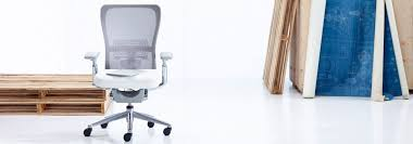 Zody Office Chair  Zody Desk Chair HaworthHaworth Office Chairs Zody