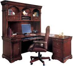 fice Furniture 1 800 460 0858