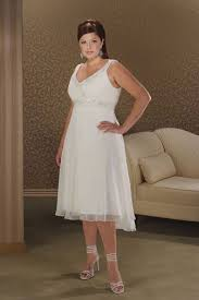 plus size wedding dresses with sleeves tea length plus size tea length wedding dresses tea length wedding dresses