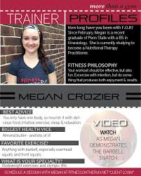 full hd personal trainer bio template android megan s bio on our website here schedule a personal training