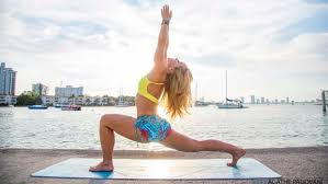 Ashtanga Yoga Poses Asanas Sequences Yoga Journal