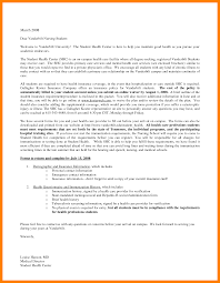 8+ Application Letter For Nursing Training | Time Table Chart