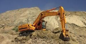 Imagini pentru excavator imagini