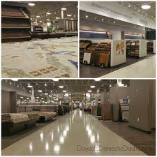 Nebraska Furniture Mart Texas Store 6