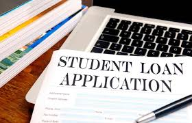 Image result for student loan