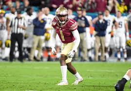 Fsu Football Depth Chart Fsu Football Depth Chart Battles To Watch For 2017 The