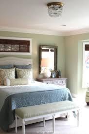 Best Green Master Bedroom Ideas On Pinterest - Green bedroom
