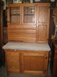Full Size Of Kitchen:cost Of Kitchen Cabinets Kitchen Cabinet Crown Molding  Replacement Kitchen Cabinet ...